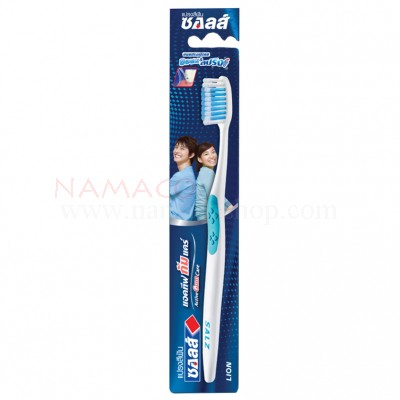 Salz toothbrush soft