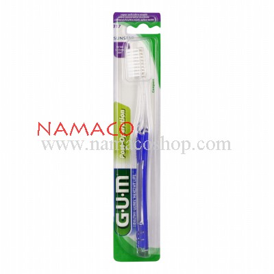 Gum Toothbrush Post Surgical 317