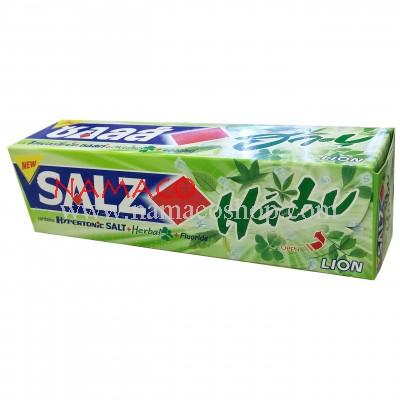 Salz Toothpaste Habu 160g
