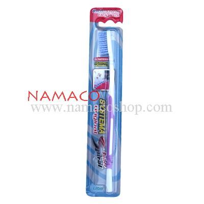 Systema toothbrush original, Super spiral